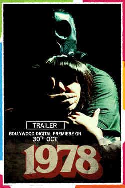 1978 - A Teen Nightout - Promo