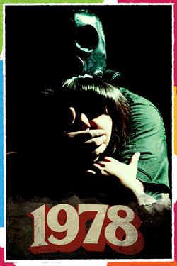 1978 - A Teen Nightout