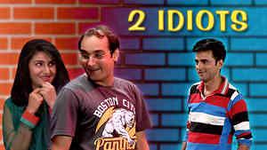 2 Idiots