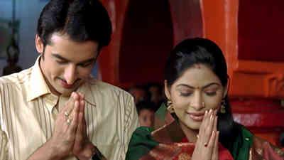 Aaaicha Sangava Aala