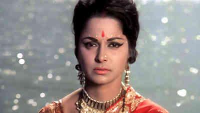 Aaja Tujhko Pukare Mera Pyaar - Part 2