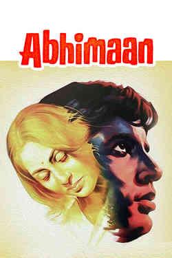 Abhimaan