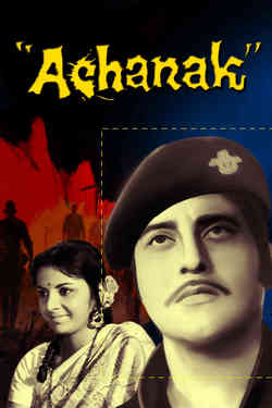 Achanak