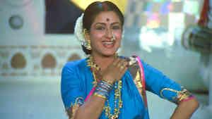 Adkitta Supari - Mousami Chatterjee