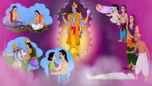 Akshara Brahma Yog