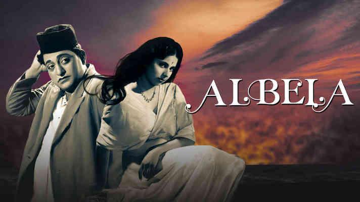 Albela (1951)