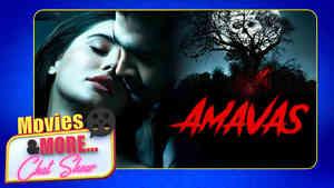 Amavas