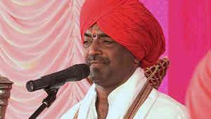 Anandwari - Utsav Kirtancha Episode 15