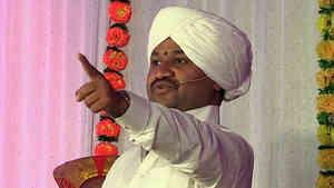 Anandwari - Utsav Kirtancha Episode 25