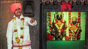 Anandwari - Utsav Kirtancha Episode 28