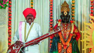 Anandwari - Utsav Kirtancha Episode 29