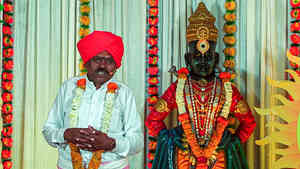 Anandwari - Utsav Kirtancha Episode 30