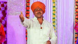 Anandwari - Utsav Kirtancha Episode 31