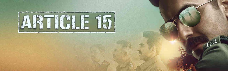 Article 15 - Dialogue Promo 2