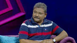 Arun Nalawade - Part 02