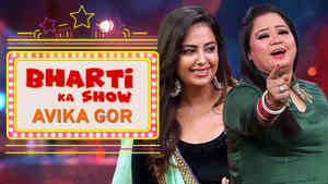 Avika Gor Doesn't Want To Get Married