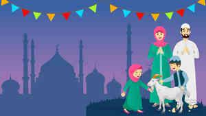 Bakri Eid