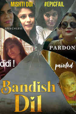 Bandish Dil