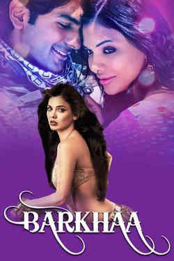 Barkhaa