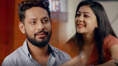 Bas Cha Sudhi - Season 1 - 8 ne 35 - Episode 01