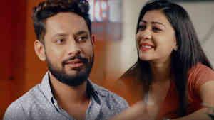 Bas Cha Sudhi - Season 1 - 8 ne 35