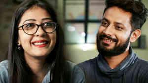 Bas Cha Sudhi - Season 1 - Cancer