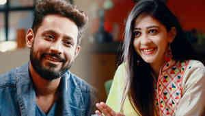 Bas Cha Sudhi - Season 1 - Choice