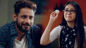 Bas Cha Sudhi - Season 1 - Man No Radio