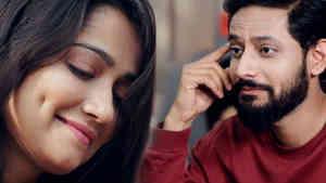 Bas Cha Sudhi - Season 2 - Awaaj