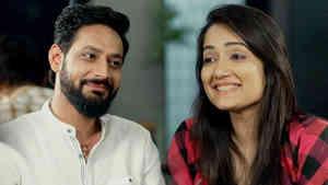 Bas Cha Sudhi - Season 2 - Bedaag