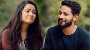 Bas Cha Sudhi - Season 2 - Bhool