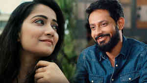 Bas Cha Sudhi - Season 2 - Parvangee