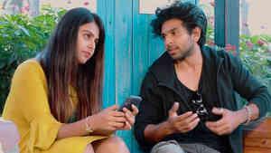 Bas Cha Sudhi Season 3 Episode 2 - Zidd