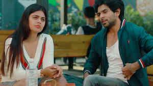Bas Cha Sudhi Season 3 Episode 3 - Partner