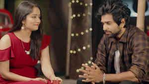 Bas Cha Sudhi Season 3 Episode 4 - Leela Tare Naam