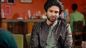 Bas Cha Sudhi Season 3 Episode 5 - Bhumika