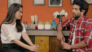 Bas Cha Sudhi Season 3 Episode 8 - Aant