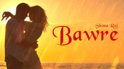 Bawre