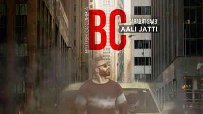 Bc Aali Jatti