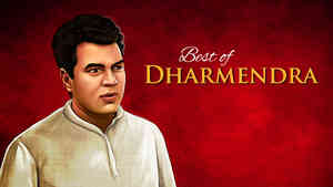 Best of Dharmendra