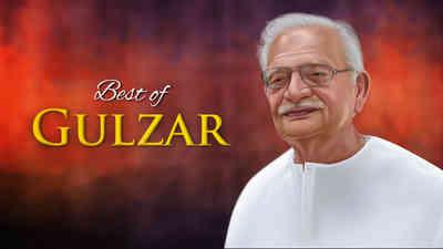 Best of Gulzar