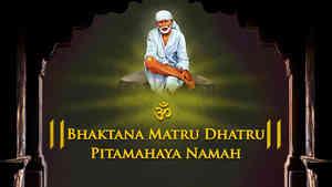 Bhaktana Matru Dhatru Pitamahaya Namah - Duet