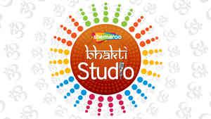 Bhakti Studio