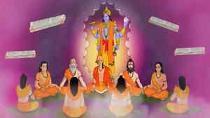 Bhakti Yog