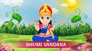 Bhumi Vandana