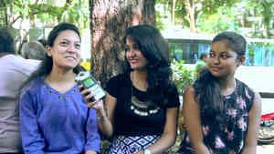 Bindaas Bol - College Love Life
