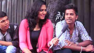 Bindaas Bol - Does Virginity Matter to Marathi Boys?