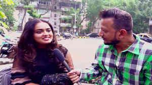 Bindaas Bol - Sex Education in India