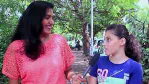 Bindaas Bol - What Girls Like to See in Boys