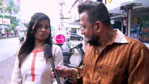 Bindaas Bol - What do Girls See in Boys - Nashik Special